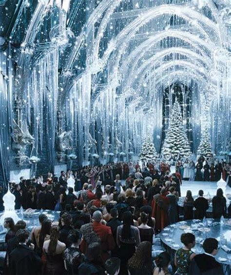 barnes and noble stores are hosting harry potter themed