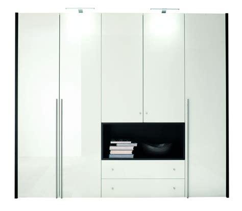 Teceone Kaufen kleiderschrank now by h 252 lsta no 12 planungswelten