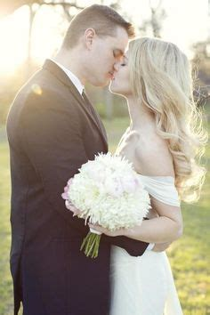 1000 images about down the aisle style on pinterest 1000 images about down the aisle style on pinterest