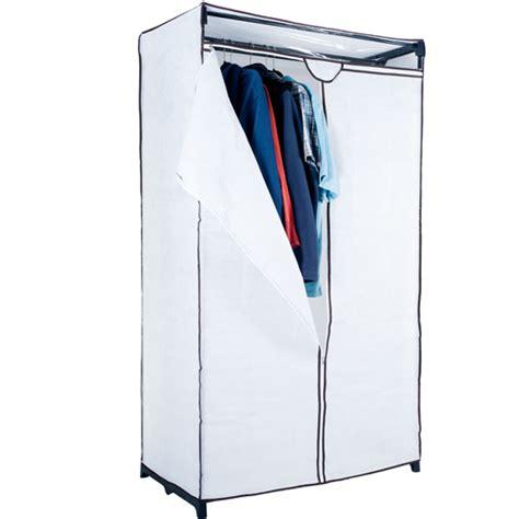 Plastic Wardrobe Closet by Wardrobe Closet Portable Wardrobe Closet Rubbermaid