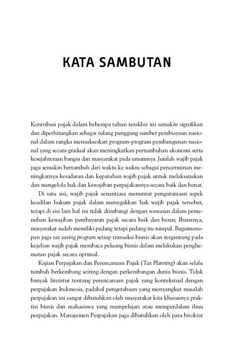 Buku Drs Chairil Anwar Pohan M Si Mba Pajak by Jual Buku Manajemen Perpajakan Oleh Drs Chairil Anwar