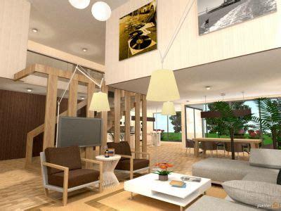 24 best home interior design software programs