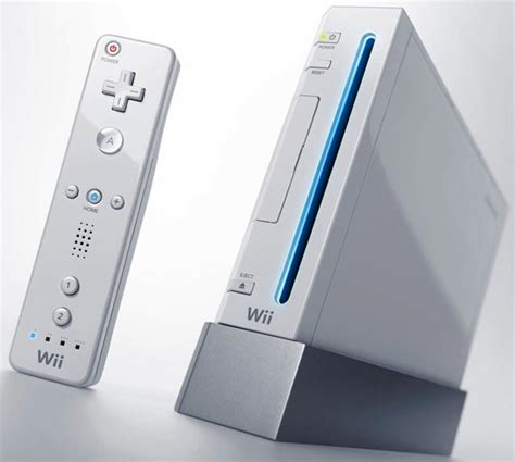 nintendo drops wii to 129 nintendo wii price dropped confirmed 199 from 27th