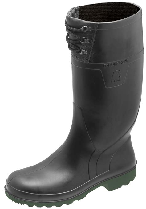 Light Boots by Safety Shoes Light Boot Black S5 187 Sievin Jalkine Oy