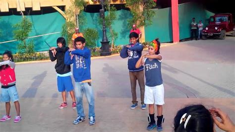 theme park pune live performers adlabs imagica theme park pune india