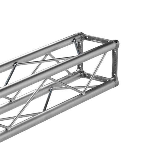 traliccio alluminio traliccio in alluminio quadrato ebay