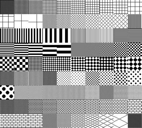 pattern overlay in photoshop download more pixel patterns design pinterest pixel pattern