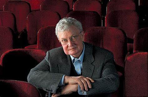 groundhog day ebert roger ebert biography reviews roger ebert
