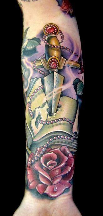 christian tattoo nashville tn 665 best images about tattoo sleeves on pinterest sleeve