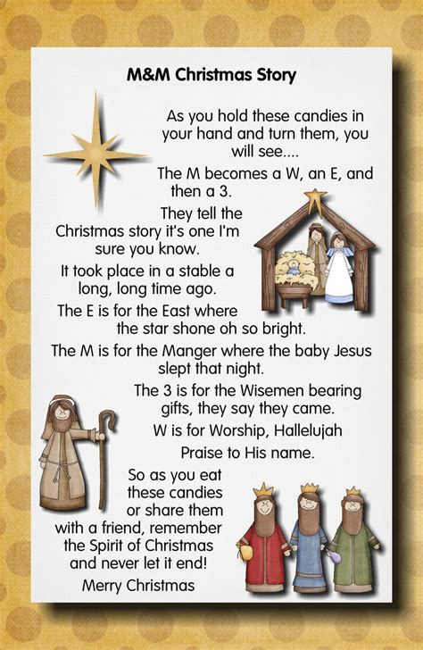 the best christmas gift poem 701 best simple nativity crafts for images on