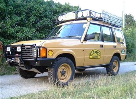1996 land rover discovery lift kit land rover discovery lift kit ome land rover discovery