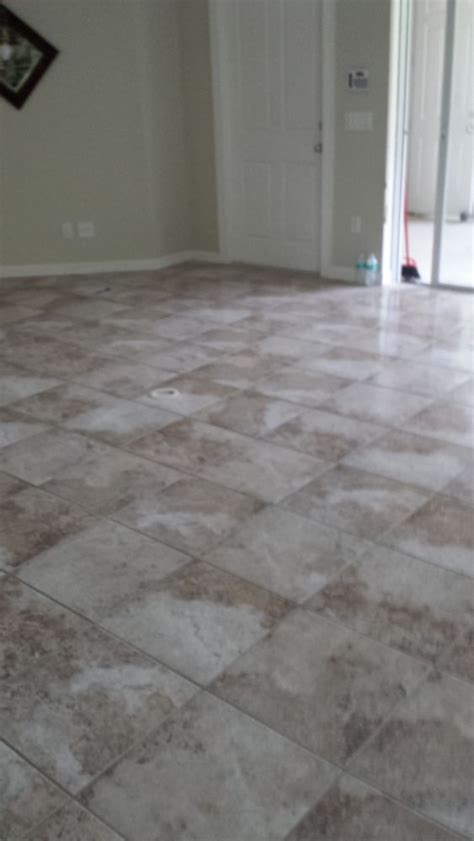 Decorative Flooring Services by Affordable Flooring Solutions In Boca Raton Fl