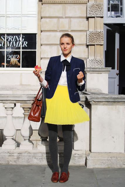 the preppy style when was it born why it s still a