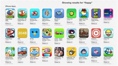 Play Store Wiki Play Store App Store Rip Offs Crappy Wiki