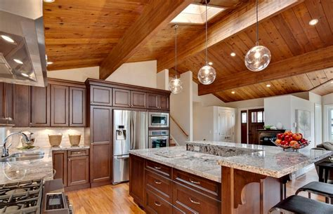 Lighting Above Kitchen Cabinets by Top 6 Kitchen Remodeling Ideas And Trends In 2015 2016