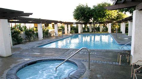 Detox San Jose Pool by Rehab Center In San Diego Ca Hazelden