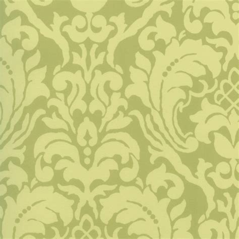 home decor fabric signature matheo 1050 green