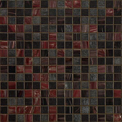 bisazza mosaico bisazza mosaico blends 20 tile stone colors