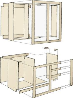 how to layout kitchen cabinets tique isld plywood layout for kitchen 138 best images about cabinets counters drawers on