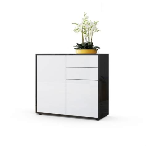 Commode Bebe Blanche by Commode A Langer Blanche Ikea