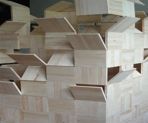creative woodworking projects 10 most creative things made using wood green diary