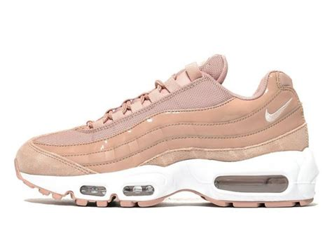 jd shoes nike air max 95 s jd sports