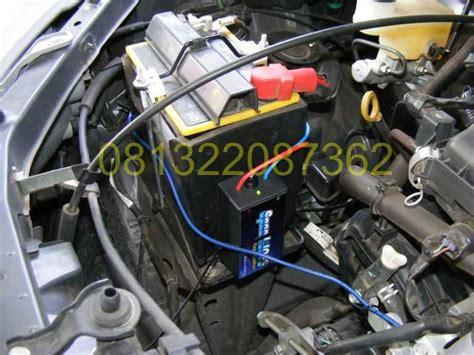 Jual Alat Penghemat Bbm Motor Matic by Jual Penghemat Bbm Penghemat Bbm Mobil Penghemat Bensin