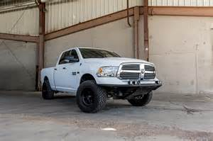 dodge ram 1500 aftermarket front bumpers