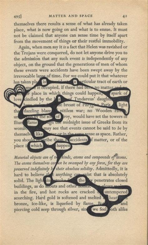 poetry book pictures visual and found poetry found poetry poetry and books