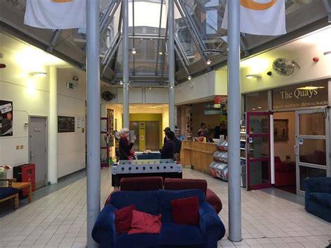 London Thames Youth Hostel   photo1 jpg picture of yha london thameside london