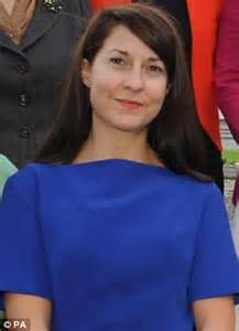 Government Cabinet by Labour Mp Liz Kendall Falls Victim To Office Politics Of A