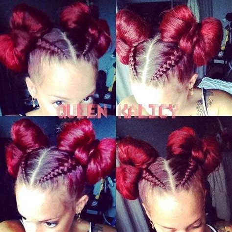 1318 best images about hairstyles on pinterest neon hair 17 best images about hairstyles on pinterest neon hair