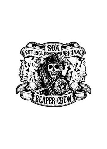 sons of anarchy rose tattoo 17 best ideas about sons of anarchy tattoos on