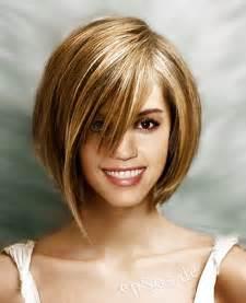 haircuts that add volume to hair hair epsos de