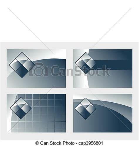 cerco lavoro come piastrellista in svizzera clipart vettoriali di piastrellista scheda affari