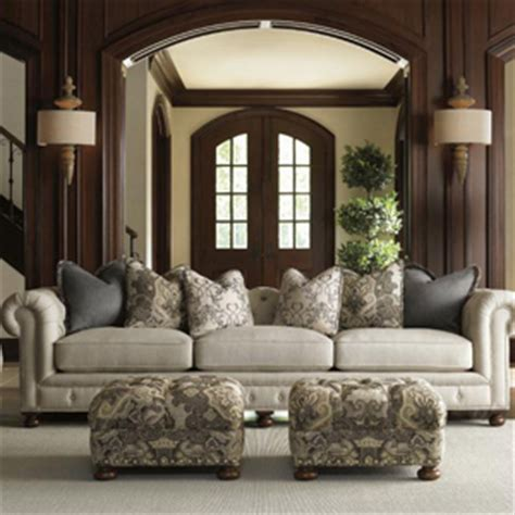 Living Room Furniture Fort Myers Fl Living Room Ft Lauderdale Ft Myers Orlando Naples Miami Florida Baer S Furniture