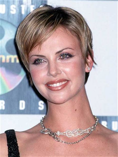 non celebrity pixie hair cuts best non celebrity pixie cuts best non celebrity pixie