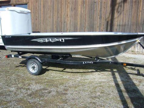 cheap walleye boats used 14 aluminum fishing boats bing images