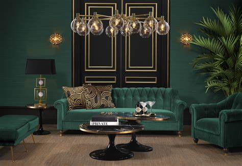 eichholtz is a business to business wholesaler of luxury