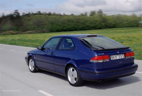 saab 9 3 coupe specs 1998 1999 2000 2001 2002