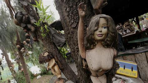 haunted doll island ghost adventures island of the dolls pictures ghost adventures travel