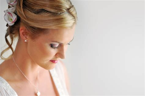 Wedding Updos For Thin Hair by Wedding Hairstyles For Thin Hair Best Wedding Hairs