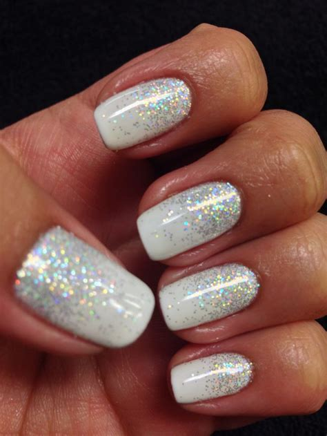 Best White Nail For Nail