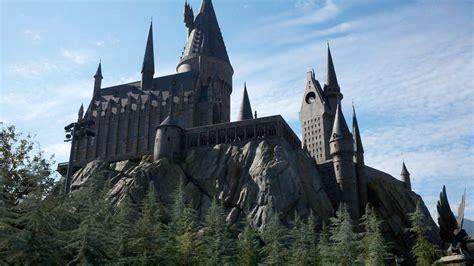Walt Disney World Also Search For Walt Disney World Harry Potter Walt Disney World Harry Potter P