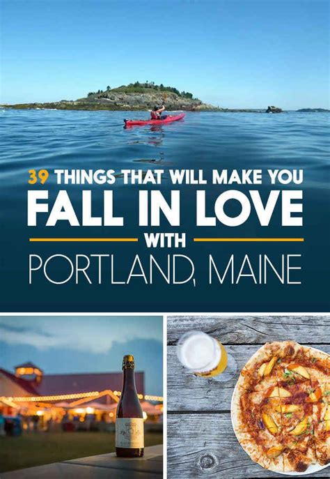 best things to do in portland faremahine 17 best images about maine travel on lobster best