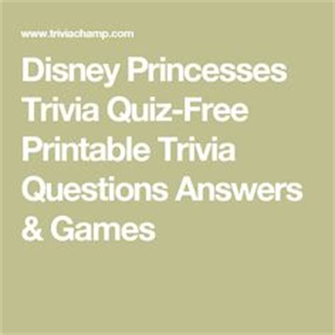 film quiz questions and answers uk how to throw a disney movies party see mom click
