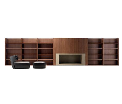 mobili ceccotti pareti componibili di ceccotti collezioni prodotto