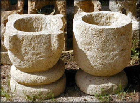 vasi di pietra vasi in pietra per esterni pannelli termoisolanti