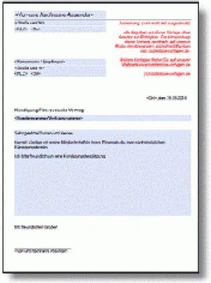 Vorlage Kündigung Der Lebensversicherung lebensversicherung widerrufen kostenlose vordrucke de