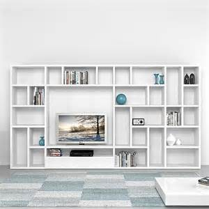 Bedroom Tv Stand » New Home Design